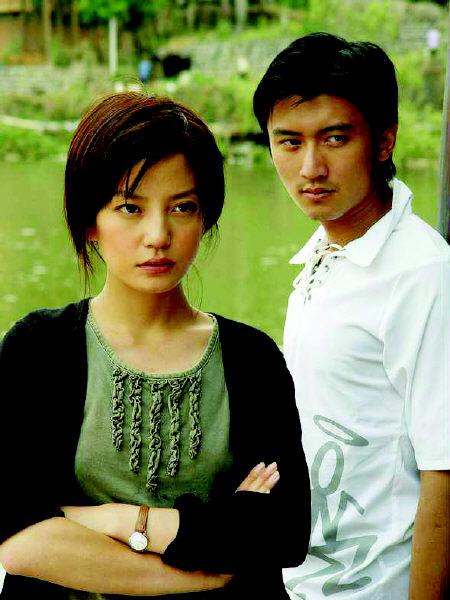 Mối quan hệ ít ai biết của Triệu Vy và Tạ Đình Phong: Có 1 người vì Én Nhỏ mà tận tâm chẳng kém gì Huỳnh Hiểu Minh - Ảnh 6.