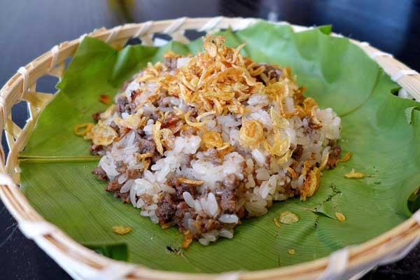 2 thực phẩm quen thuộc trong bữa sáng của người Việt nhưng nếu ăn sai cách sẽ gây hại cho dạ dày và khiến bệnh tình thêm trầm trọng - Ảnh 4.