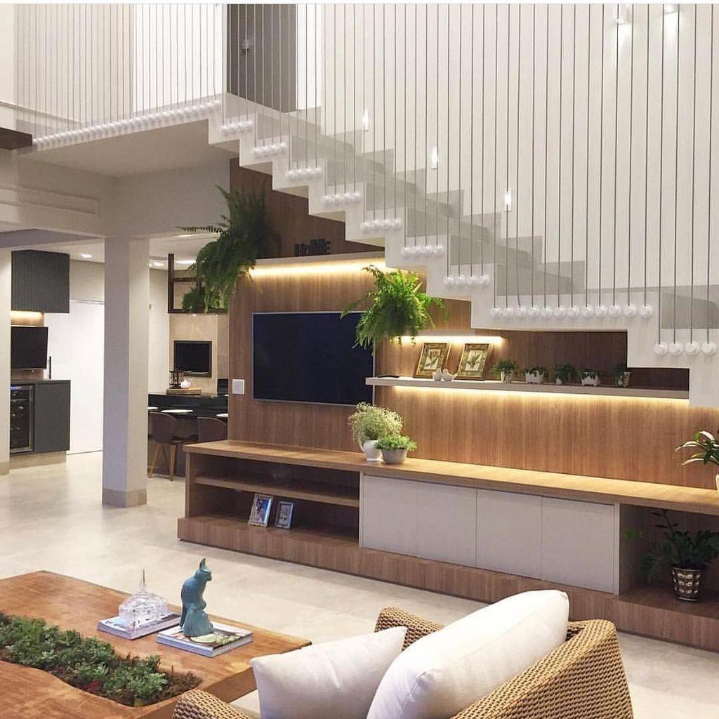 Tư vấn thiết kế căn nhà phố 2 tầng cho ông bà ở với chi phí 185 triệu đồng - Ảnh 5.