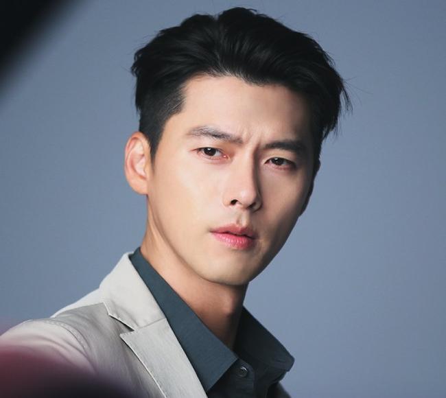 """""""Hạ cánh nơi anh"""" được đề cử giải thưởng lớn: Hyun Bin tranh suất, Son Ye Jin vắng mặt không rõ lý do - Ảnh 5."""