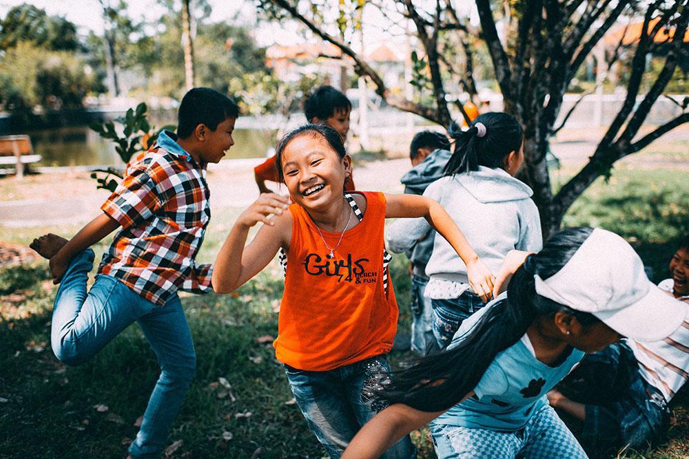 """Nhìn thấy gì qua những chỉ số thể trạng """"bật nhảy"""" không ngừng của trẻ em Việt Nam?"""