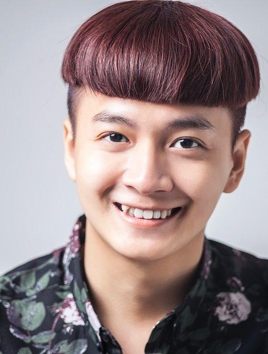 """Giải mã xu hướng tóc tai """"ĐẦU CẮT MOI"""" khiến giang hồ mạng lẫn celeb Việt sốt xình xịch nhiều ngày qua - Ảnh 3."""