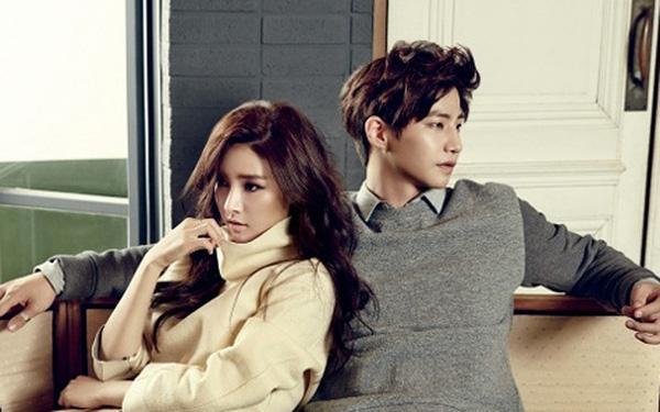Loạt phim Hàn nhận lệnh phạt vì nhiều lý do: Ji Chang Wook khỏa thân đánh nhau, Kim Soo Hyun để gái xinh sờ soạng văng tục - Ảnh 13.