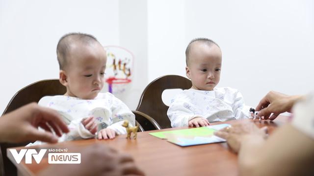 Chị em Song Nhi rủ nhau đua xe, bắt đầu những bài học đầu tiên - Ảnh 5.