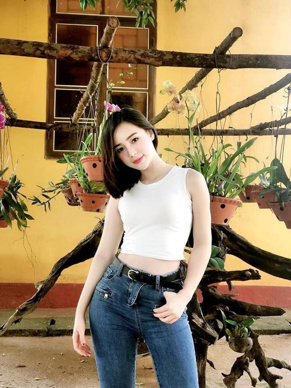 Ngược đời như Quỳnh Kool: Bình thường khéo ăn vận tôn dáng cao ráo, dự VTV Awards lại tự dìm vì đầm công chúa lỡ cỡ - Ảnh 6.
