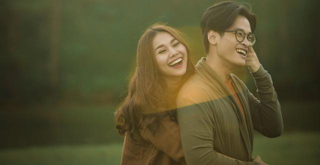 Chuyện tình ái của Thanh Hằng: Bị đồn yêu đồng giới với Chi Pu sau cảnh 18+, mối quan hệ với Hà Anh Tuấn gây tò mò nhiều năm - Ảnh 2.
