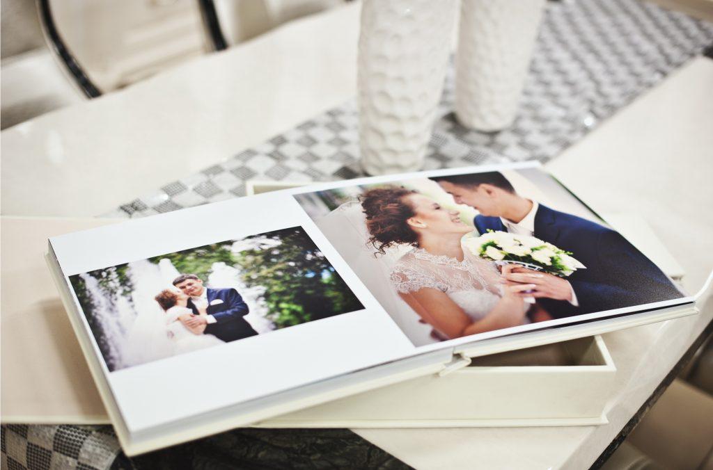 7 bí quyết giúp bạn tiết kiệm chi phí khi chụp ảnh cưới - Ảnh 5.