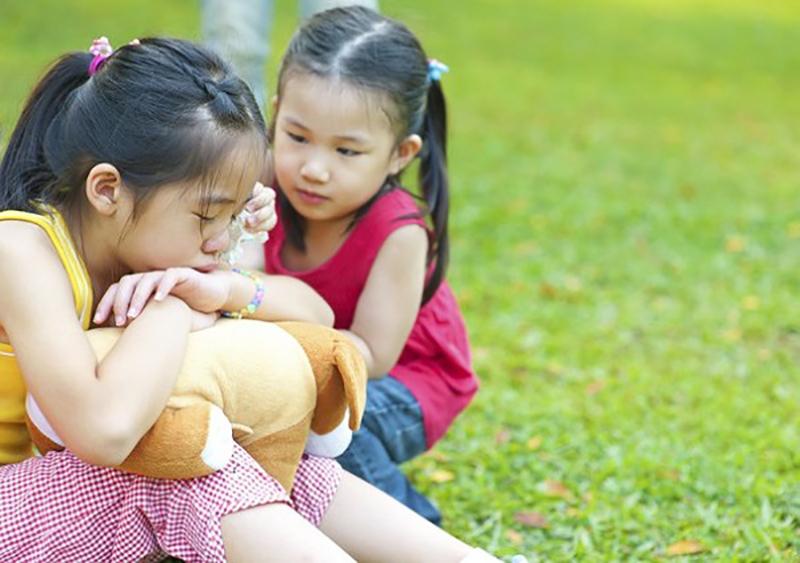 Cô giáo mầm non thẳng thắn chia sẻ: Đây là 3 kiểu trẻ khiến nhiều giáo viên chán ngán, bạn học ở lớp cũng không muốn chơi cùng - Ảnh 2.