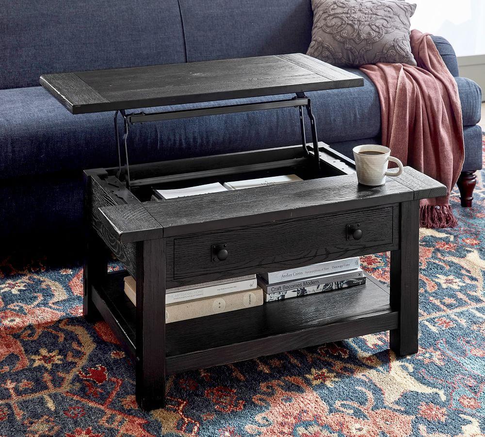 Gợi ý bạn những mẫu bàn làm việc tại nhà giúp bạn nâng cao hiệu suất làm việc như tại công ty - Ảnh 3.
