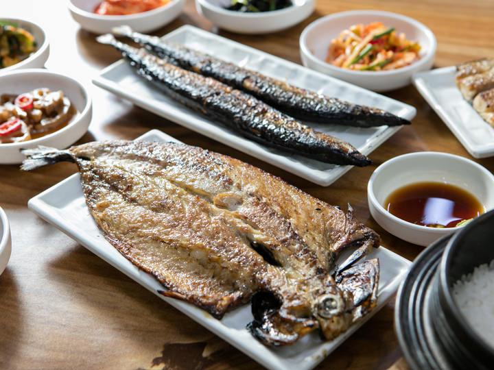 """2 loại cá đã được giới chuyên gia lên tiếng cảnh báo về khả năng gây ngộ độc và ung thư cực cao, loại thứ nhất đã được WHO xếp vào """"danh sách đen"""" từ lâu - Ảnh 2."""