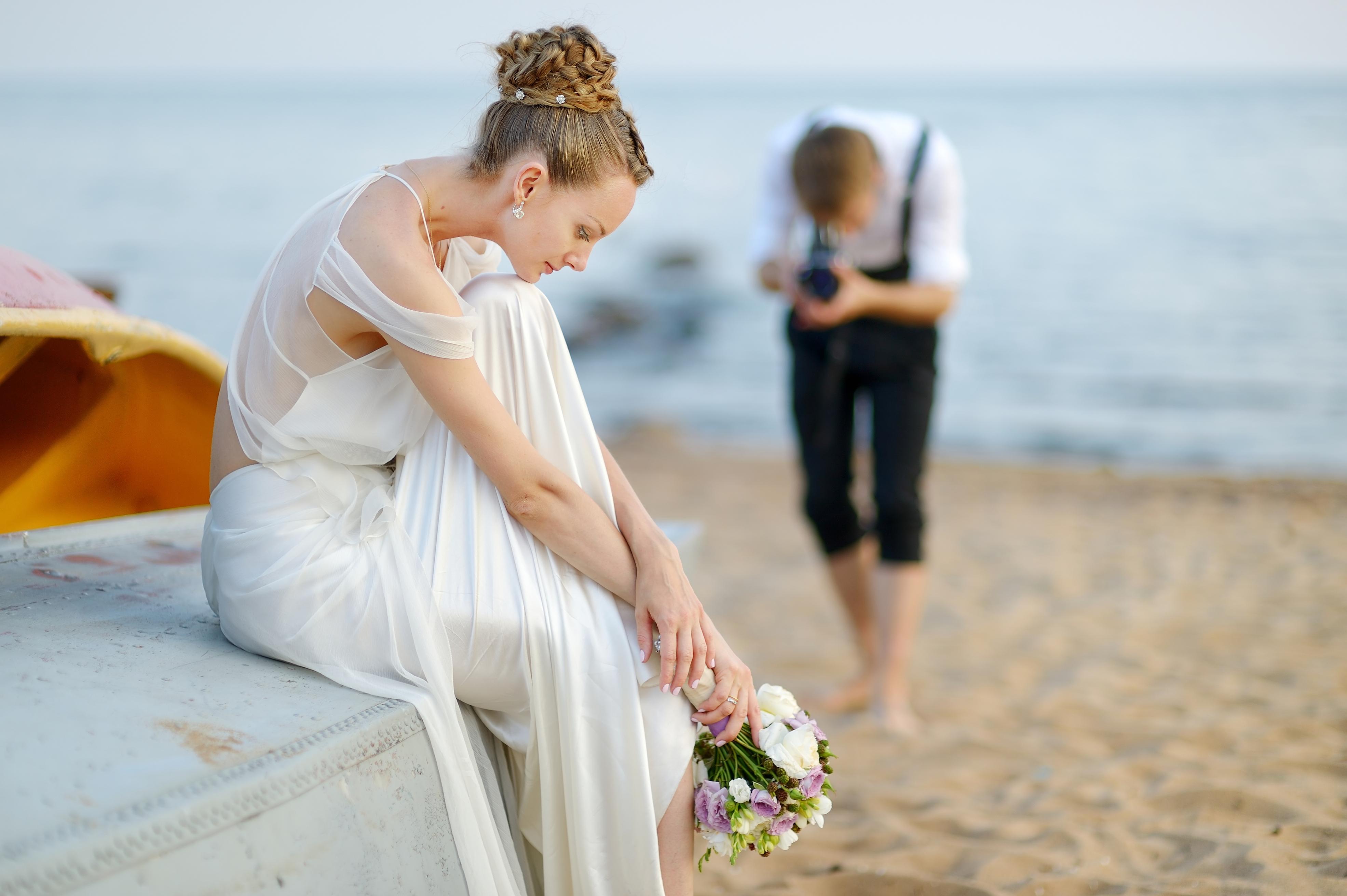 7 bí quyết giúp bạn tiết kiệm chi phí khi chụp ảnh cưới - Ảnh 4.