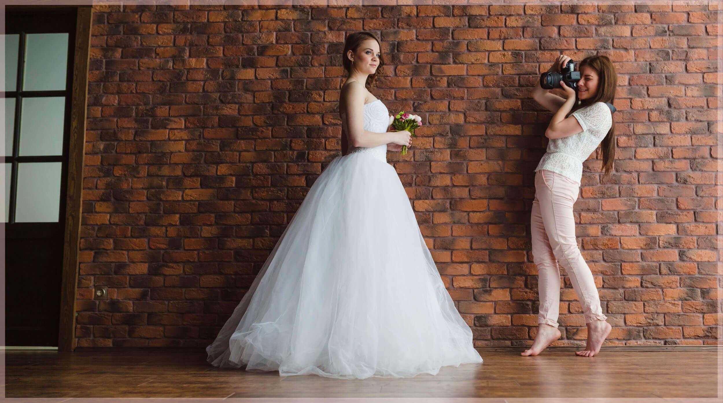 7 bí quyết giúp bạn tiết kiệm chi phí khi chụp ảnh cưới - Ảnh 3.