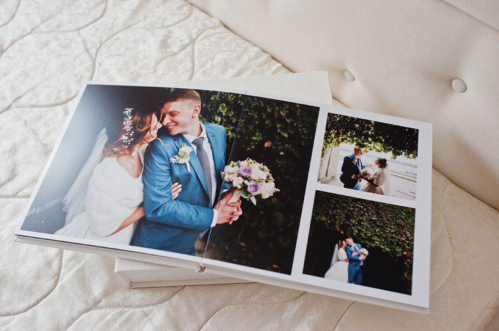 7 bí quyết giúp bạn tiết kiệm chi phí khi chụp ảnh cưới - Ảnh 6.