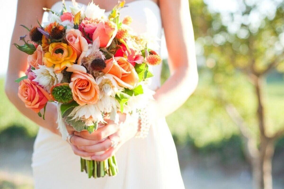 7 bí quyết giúp bạn tiết kiệm chi phí khi chụp ảnh cưới - Ảnh 7.