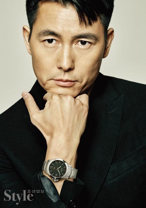 Hyun Bin thành công vượt mặt Jung Woo Sung và Won Bin để trở thành hình mẫu tuyệt vời nhất trong mắt đàn ông Hàn Quốc - Ảnh 2.