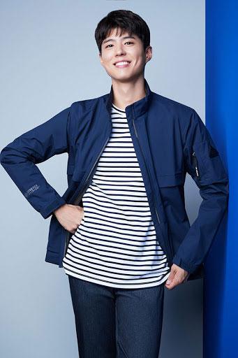 Hyun Bin thành công vượt mặt Jung Woo Sung và Won Bin để trở thành hình mẫu tuyệt vời nhất trong mắt đàn ông Hàn Quốc - Ảnh 4.