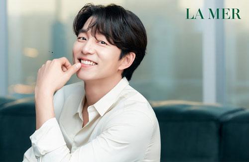 Hyun Bin thành công vượt mặt Jung Woo Sung và Won Bin để trở thành hình mẫu tuyệt vời nhất trong mắt đàn ông Hàn Quốc - Ảnh 6.