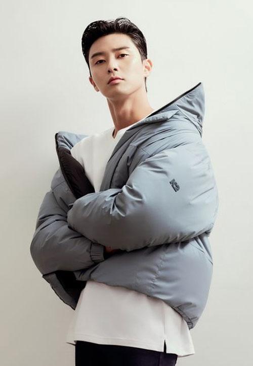 Hyun Bin thành công vượt mặt Jung Woo Sung và Won Bin để trở thành hình mẫu tuyệt vời nhất trong mắt đàn ông Hàn Quốc - Ảnh 7.