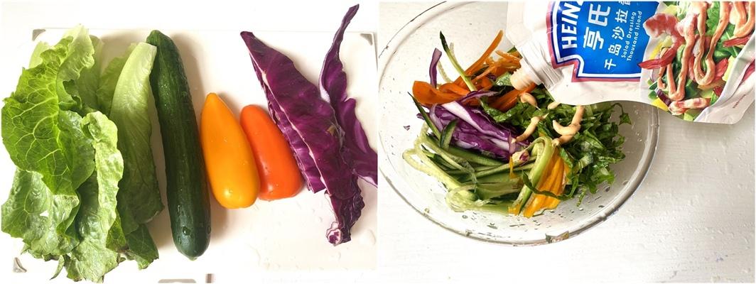 Cơm tối ngon miệng lại có đủ cả thịt lẫn rau mà nấu nhanh ăn ngon thế này thì phải tham khảo ngay thôi các mẹ ơi! - Ảnh 14.