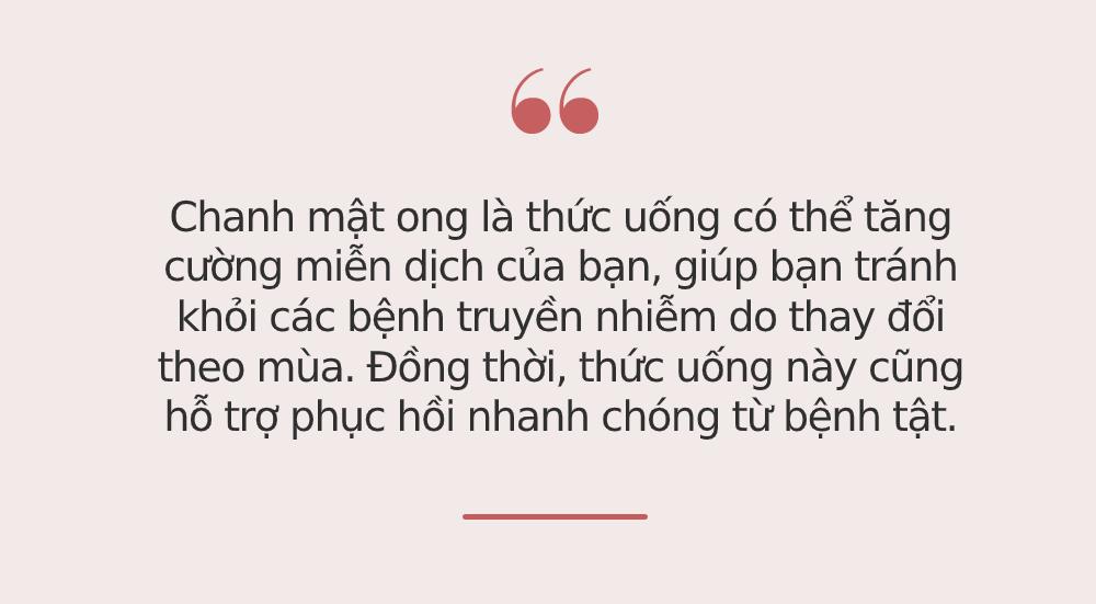 """Đã U50 nhưng nàng """"Mỹ nhân đẹp nhất Đài Loan"""" vẫn gây trầm trồ vì thân hình săn chắc, quyến rũ như nữ thần: Bí quyết đến từ 1 loại nước vô cùng dễ kiếm - Ảnh 5."""