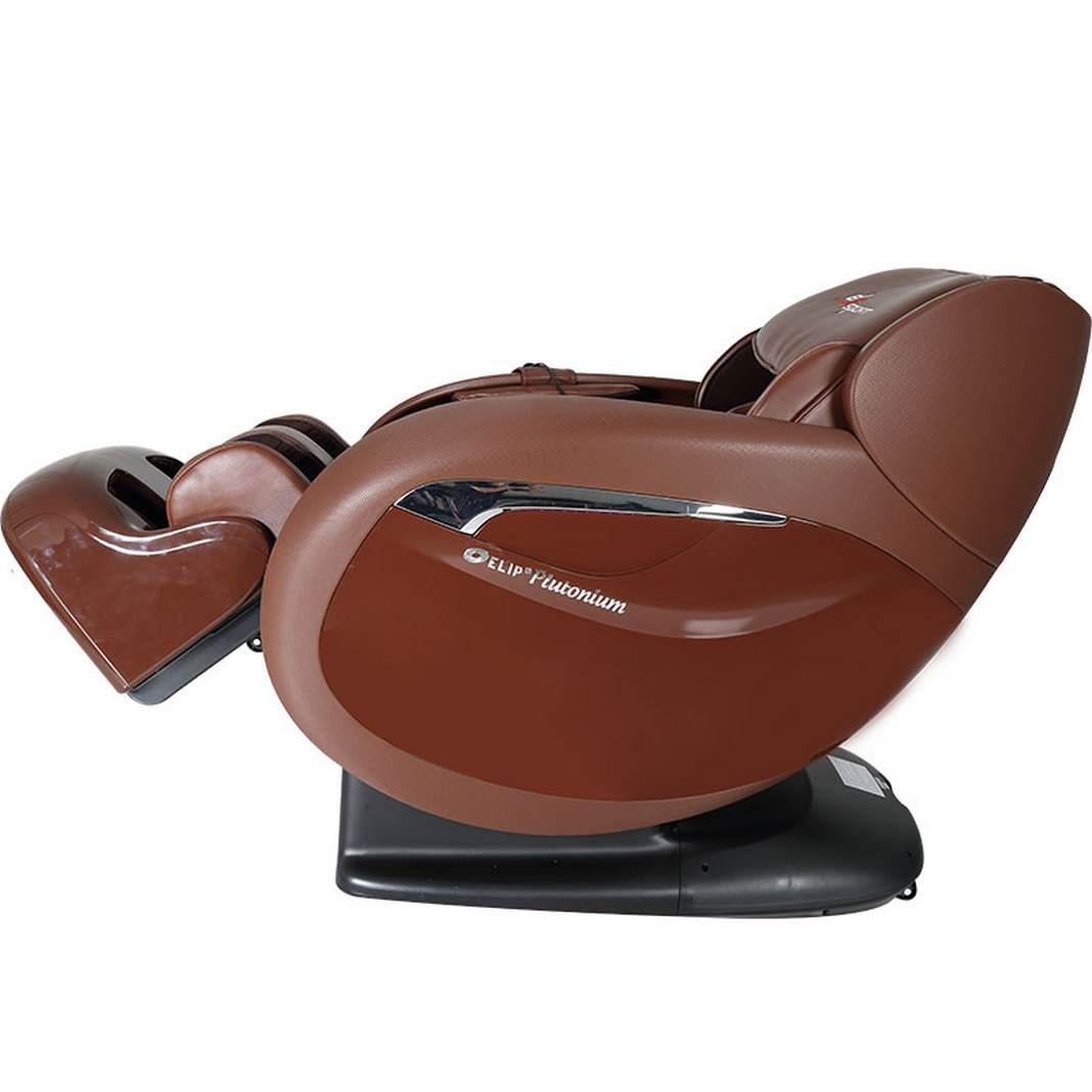 Tác dụng và 3 loại ghế massage hạng thương gia Elipsport - Ảnh 2.