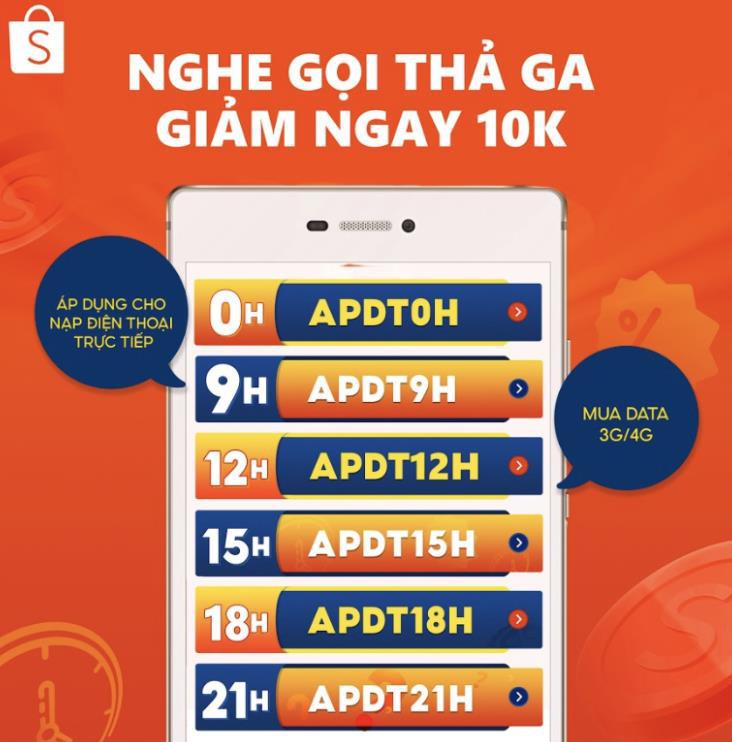Duy nhất hôm nay trên Shopee: Hoàn tới 999K Shopee Xu và cơ hội săn siêu voucher chỉ với 9K - Ảnh 1.