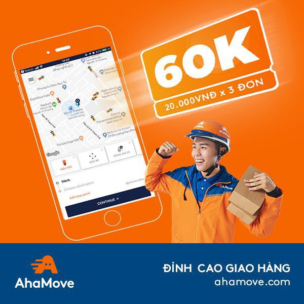 Duy nhất hôm nay trên Shopee: Hoàn tới 999K Shopee Xu và cơ hội săn siêu voucher chỉ với 9K - Ảnh 6.