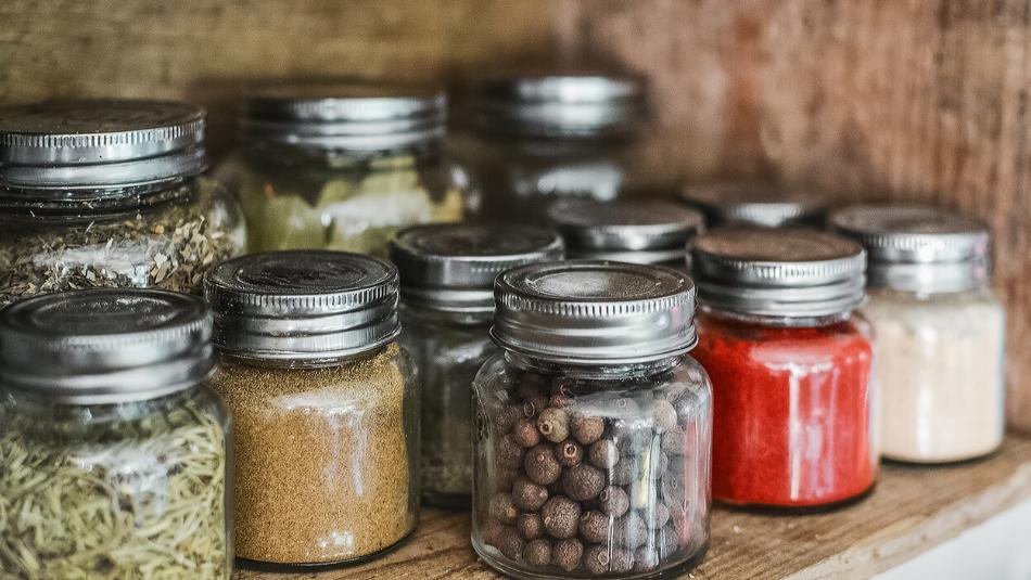 """Hạt tiêu nên sử dụng thế nào để không """"tiêu"""" luôn món ăn của bạn - tưởng đơn giản mà không phải ai cũng biết! - Ảnh 9."""