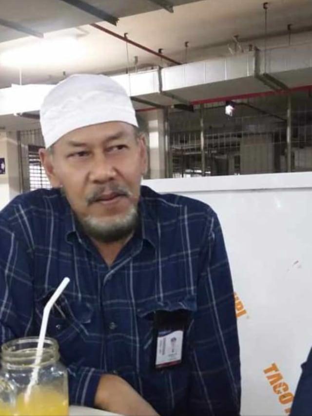 Máy bay rơi ở Indonesia: Phát hiện mảnh thi thể nghi là hành khách trên chuyến bay, hình ảnh đầu tiên về phi công  - Ảnh 4.
