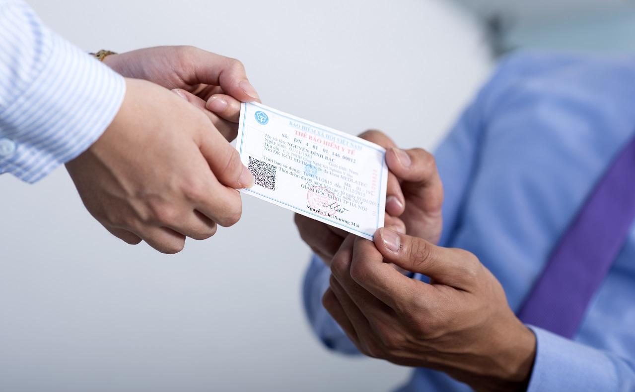 3 loại bảo hiểm sẽ chi trả quyền lợi cho bạn khi khám chữa bệnh nội trú  - Ảnh 3.