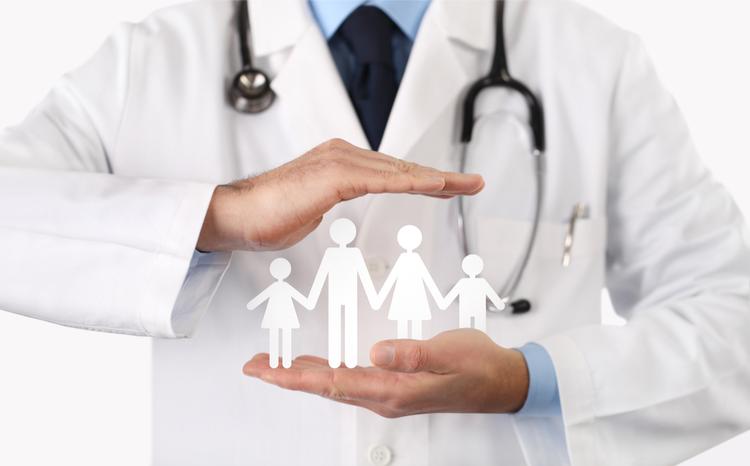 3 loại bảo hiểm sẽ chi trả quyền lợi cho bạn khi khám chữa bệnh nội trú  - Ảnh 4.