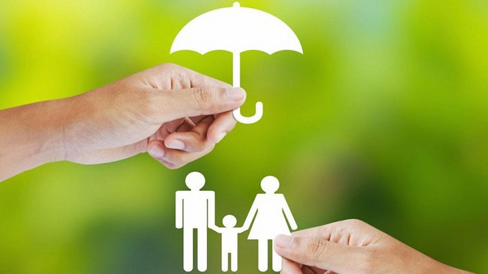 3 loại bảo hiểm sẽ chi trả quyền lợi cho bạn khi khám chữa bệnh nội trú  - Ảnh 5.