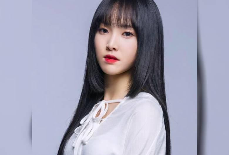 Kiểu tóc Hime của gái Nhật có gì hot mà cả dàn sao Kpop thi nhau cắt,  - Ảnh 3.