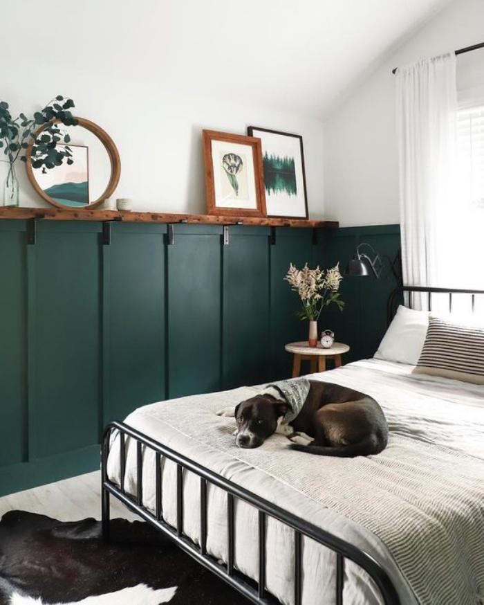 Ý tưởng bố trí những căn hộ nhỏ vừa sang trọng vừa ngọt ngào, ấm cúng - Ảnh 10.