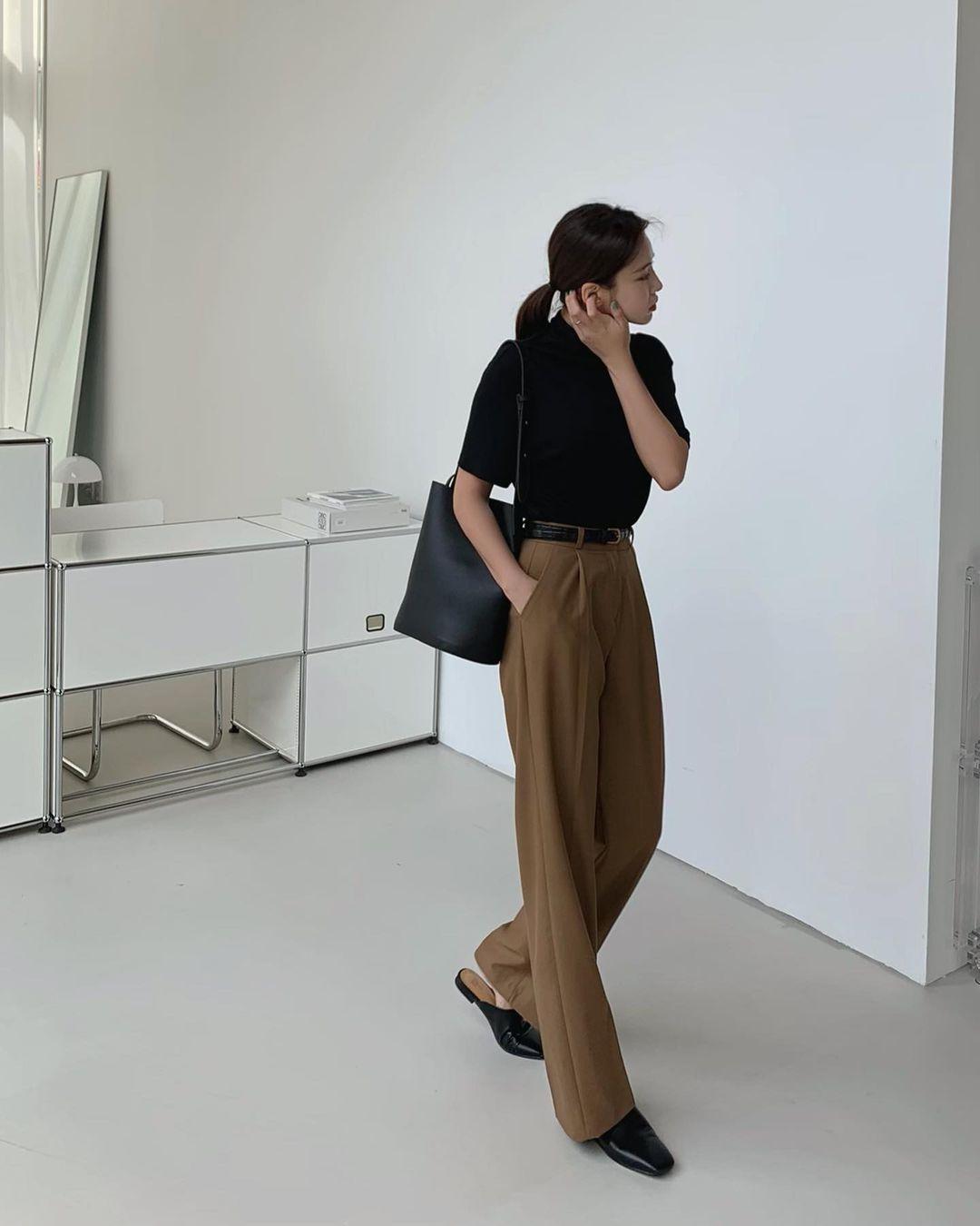 Mix & Phối - 5 mẫu giày tôn dáng siêu cao thủ, chị em nhất định phải sắm cho Tết để mặc gì cũng đẹp từng centimet - chanvaydep.net 2