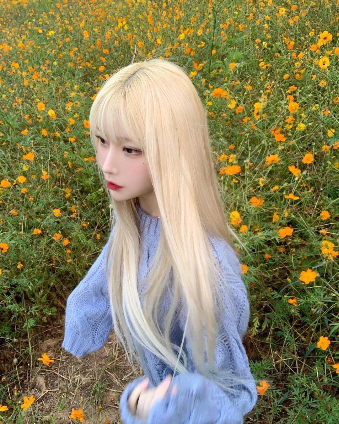 Lisa hói đầu, trai đẹp rụng tóc lả tả vì tẩy tóc: Bạn cần ghim ngay những tip này nếu đang định đi tẩy tóc cuối năm - Ảnh 4.