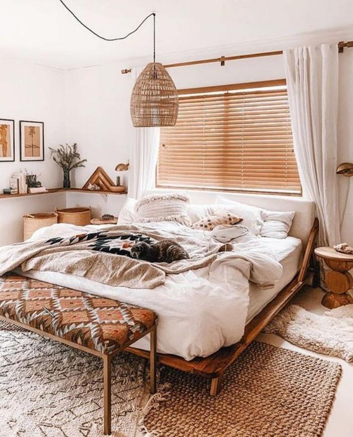 Ý tưởng bố trí những căn hộ nhỏ vừa sang trọng vừa ngọt ngào, ấm cúng - Ảnh 14.