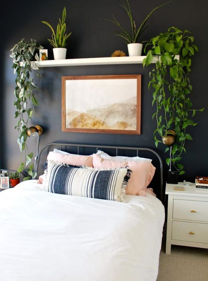 Ý tưởng bố trí những căn hộ nhỏ vừa sang trọng vừa ngọt ngào, ấm cúng - Ảnh 17.