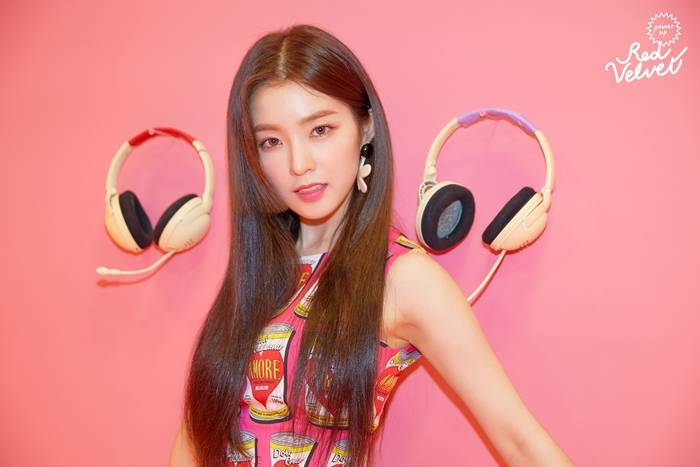 Kiểu tóc Hime của gái Nhật có gì hot mà cả dàn sao Kpop thi nhau cắt,  - Ảnh 1.