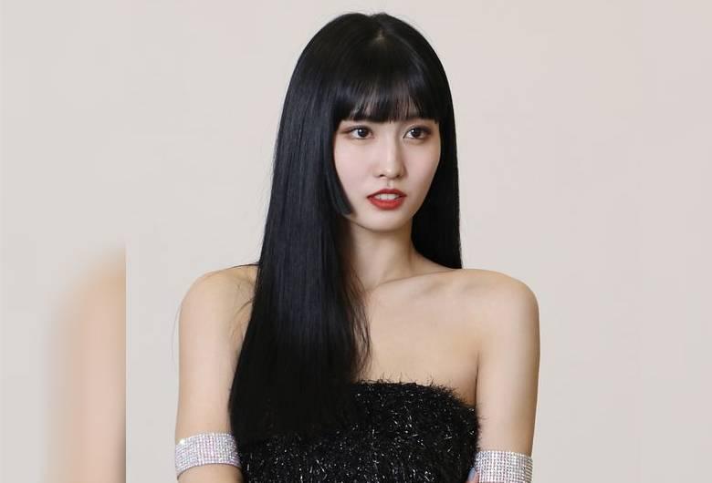 Kiểu tóc Hime của gái Nhật có gì hot mà cả dàn sao Kpop thi nhau cắt,  - Ảnh 4.