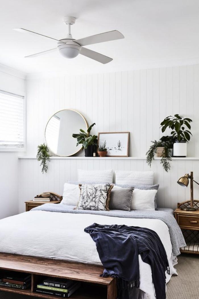 Ý tưởng bố trí những căn hộ nhỏ vừa sang trọng vừa ngọt ngào, ấm cúng - Ảnh 5.