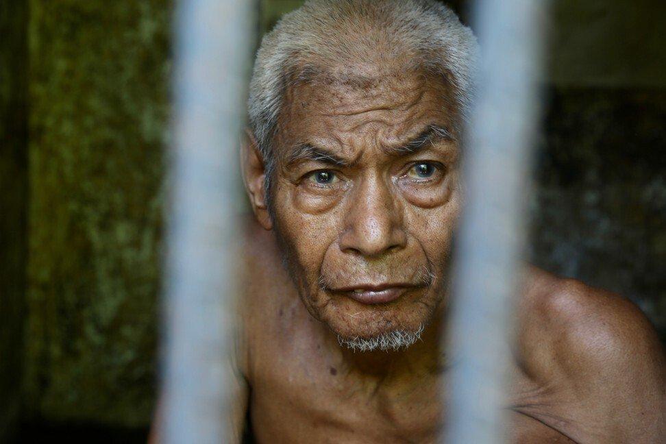"""Có một """"địa ngục"""" ở giữa thiên đường Bali trong mắt khách du lịch: Nơi bệnh nhân tâm thân đang bị xiềng xích bởi tục lệ Pasung man rợ - Ảnh 2."""
