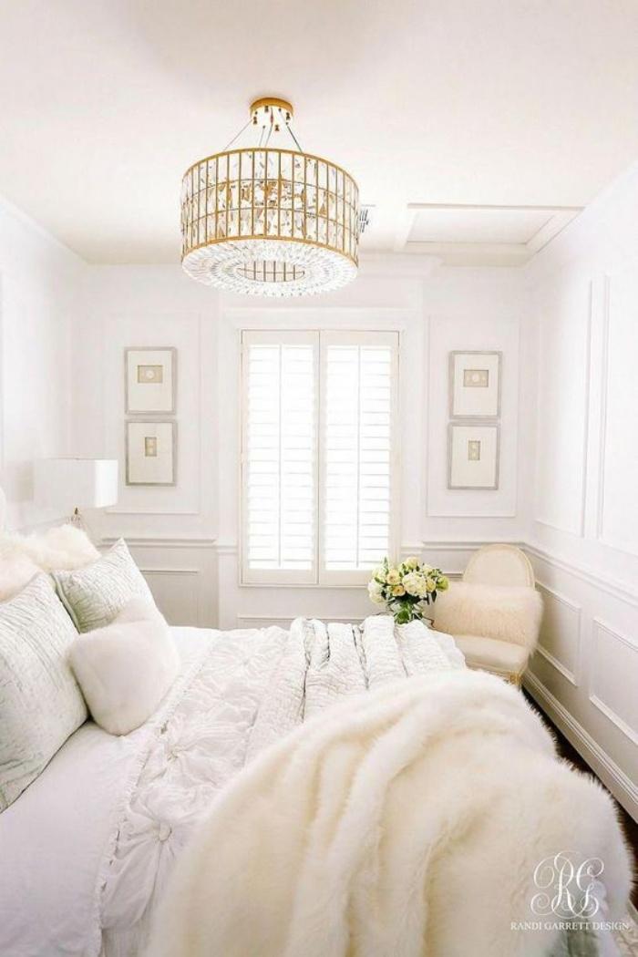 Ý tưởng bố trí những căn hộ nhỏ vừa sang trọng vừa ngọt ngào, ấm cúng - Ảnh 7.