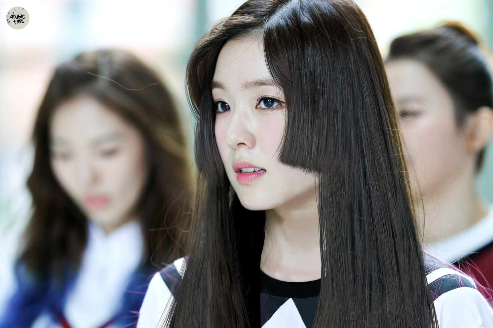 Kiểu tóc Hime của gái Nhật có gì hot mà cả dàn sao Kpop thi nhau cắt,  - Ảnh 2.