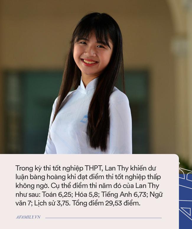 """""""Ba em bé ống nghiệm"""" đầu tiên ở Việt Nam: Đều trưởng thành mạnh khoẻ và học giỏi, riêng em thứ 3 năm nào cũng bị CĐM mắng mỏ - Ảnh 8."""