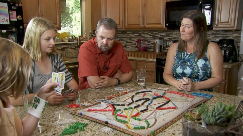 Nhờ áp dụng thành công phương pháp tài chính đặc biệt này, cặp vợ chồng Mỹ đã nghỉ hưu từ năm 40 tuổi - Ảnh 3.