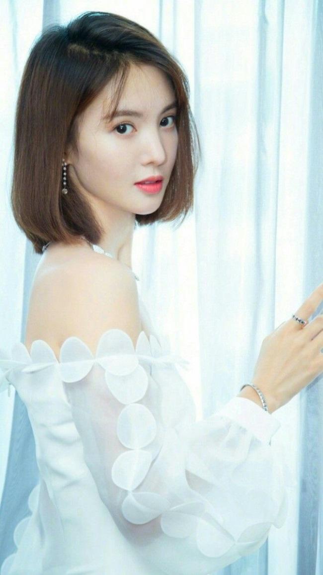 Trịnh Sảng đăng Weibo xin lỗi bạn gái cũ của Đặng Luân, tự thấy bản thân đáng hổ thẹn  - Ảnh 1.