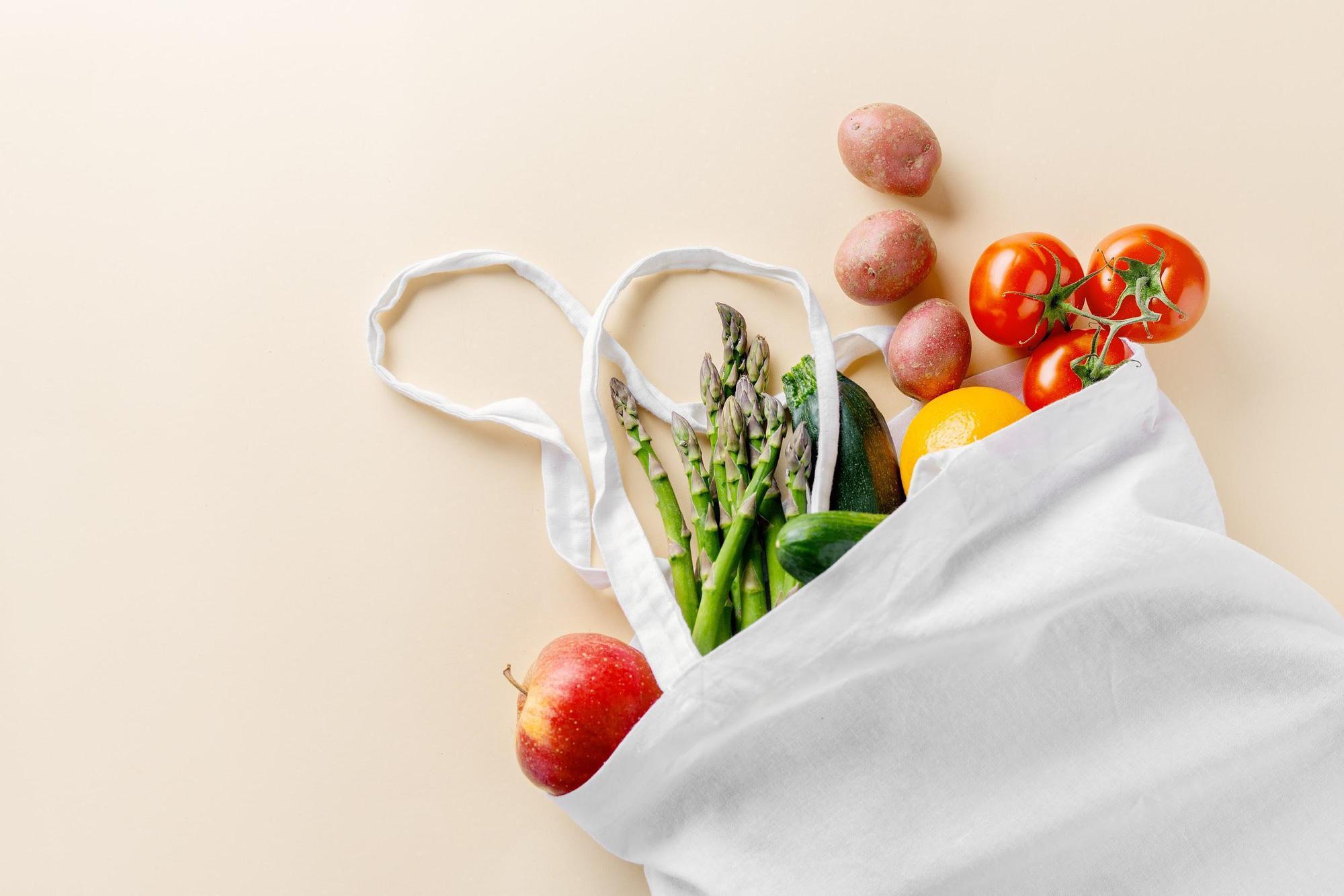 """Xuất hiện sản phẩm dinh dưỡng cao cấp đến từ New Zealand với quy trình sản xuất """"từ nông trại đến cửa hàng"""" được lòng mẹ Việt - Ảnh 2."""