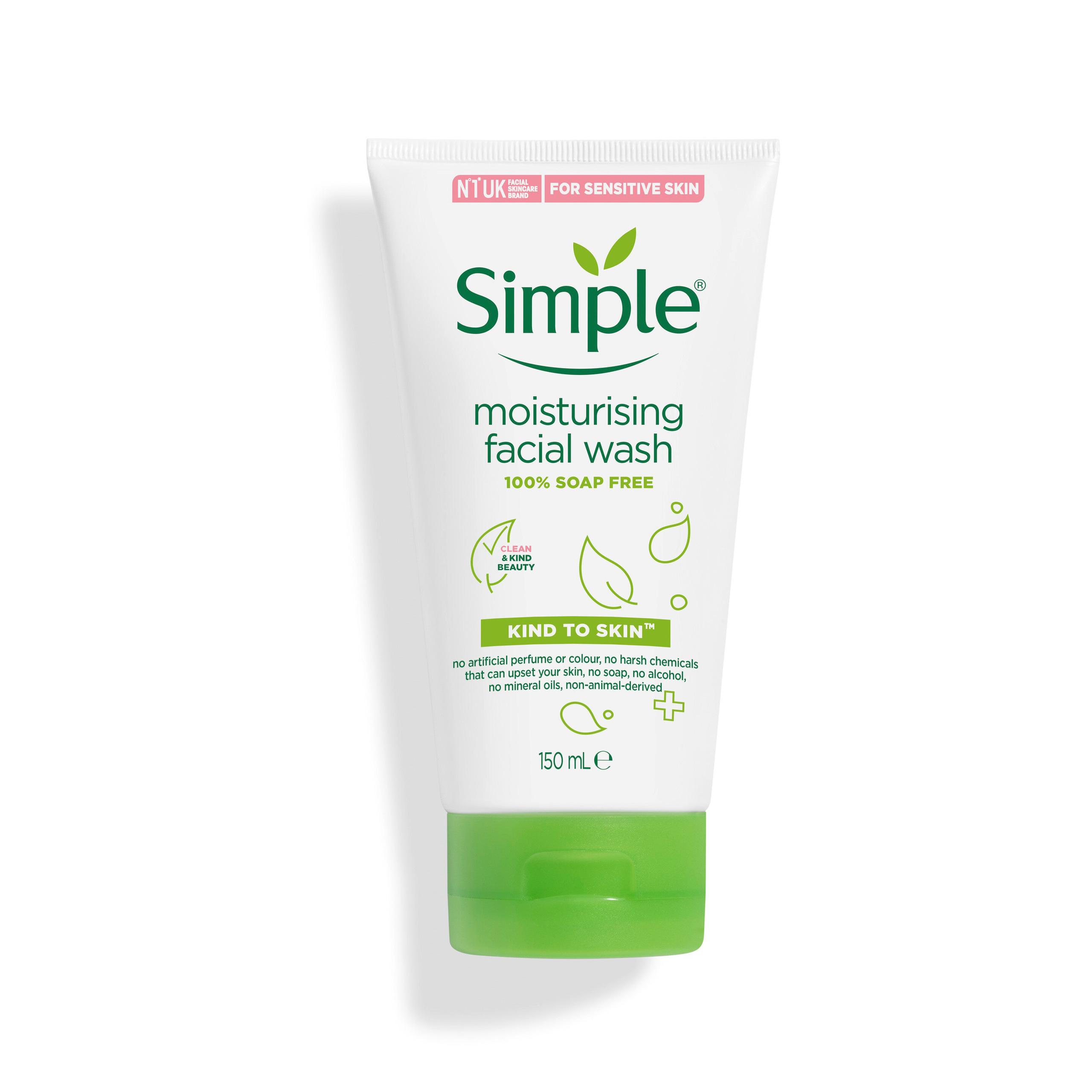"""5 món skincare giá bình thường, chất lượng phi thường giúp da đẹp mỹ mãn mà không sợ """"đau ví"""" - Ảnh 6."""