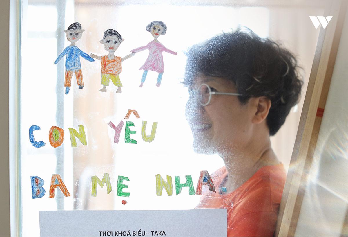"""Jang Kều, người phụ nữ đứng đằng sau dự án Nhà Chống Lũ: Từng từ chối 75 tỷ vì muốn thay đổi tư duy """"cho – nhận"""" trong từ thiện - Ảnh 9."""